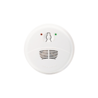 Smoke Alarm Photo  Flush  230V 755PFM4