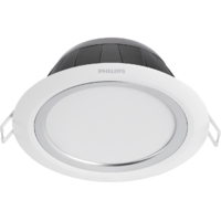 Philips Hue 4 Downlight Starter Pack