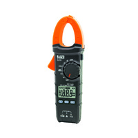 400A AC Clamp Meter A-CL110