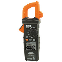 Clamp Meter A-CL600