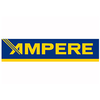 Ampere Electrical MFG