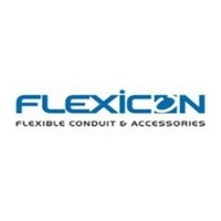 Flexicon Australia