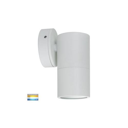 Havit Fixed Down Light White 240V GU10 Tri-Colour